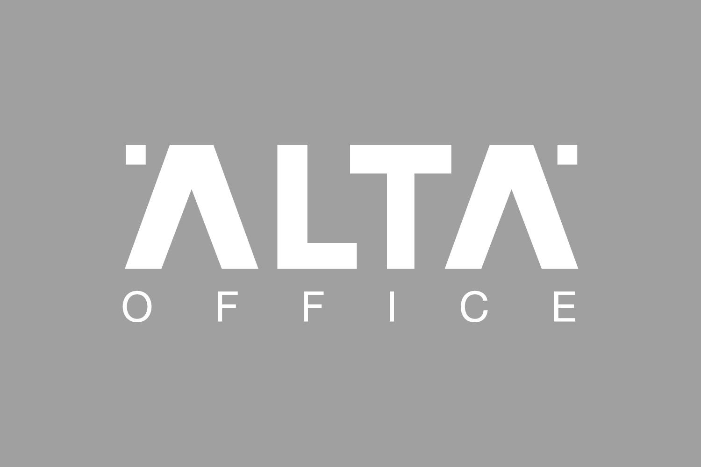 ALTA OFFICE
